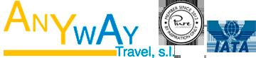Any Way Travel